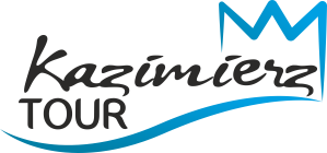 Kazimierz TOUR